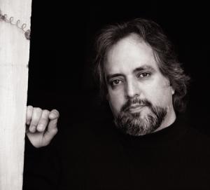 Music Professor Arthur Hernandez
