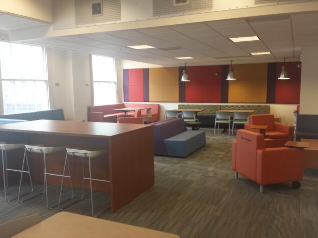 CCC_cafeteria