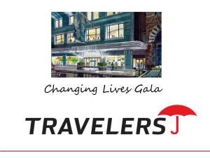 Travelers 2013  Campus Sponsor