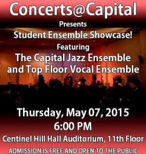 Concerts@Capital-May-07-2015