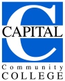 capital_logo_294_k