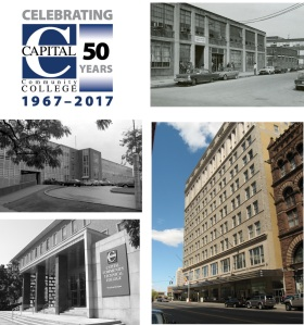 campuses_50years