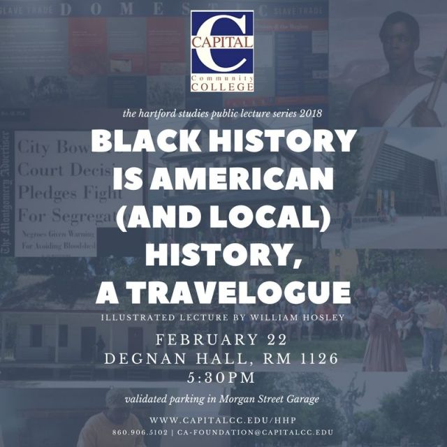 Black History month lecture - screens-3